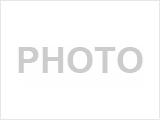 Шторы (тюлевые и портьерные ткани производства Италии, Германии, Украины, Турции)